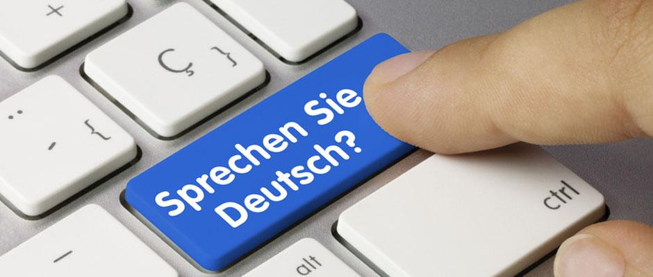 Deutschkurse in Nürnberg